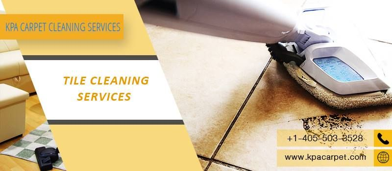 Kpacarpetcleaning Specializes In Professional And Standard Grout And Tile Cleaning Services In Okc We Safely Cleaning Service Cleaning Upholstery Clean Tile