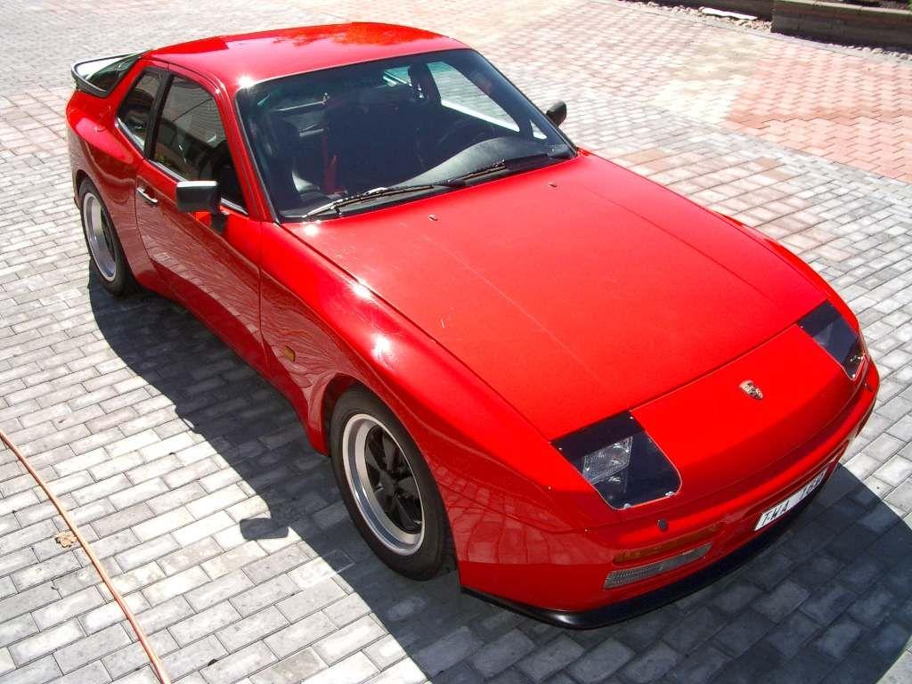 246537d1200432836-89-944-turbo-headlights-turbocup3016.jpg (1024×768)