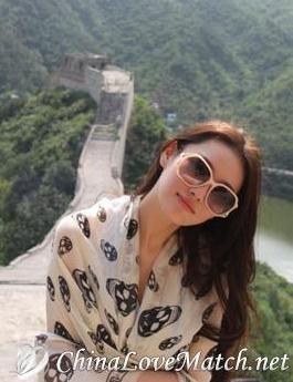 Chinalovematch net dating site