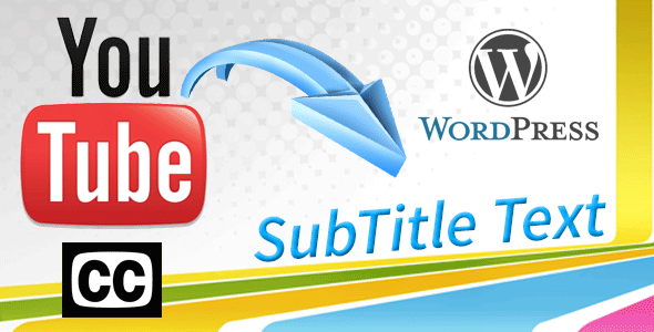 Cool download youtube closed caption cc subtitle as text cool download youtube closed caption cc subtitle as text wordpress plugin ccuart Images