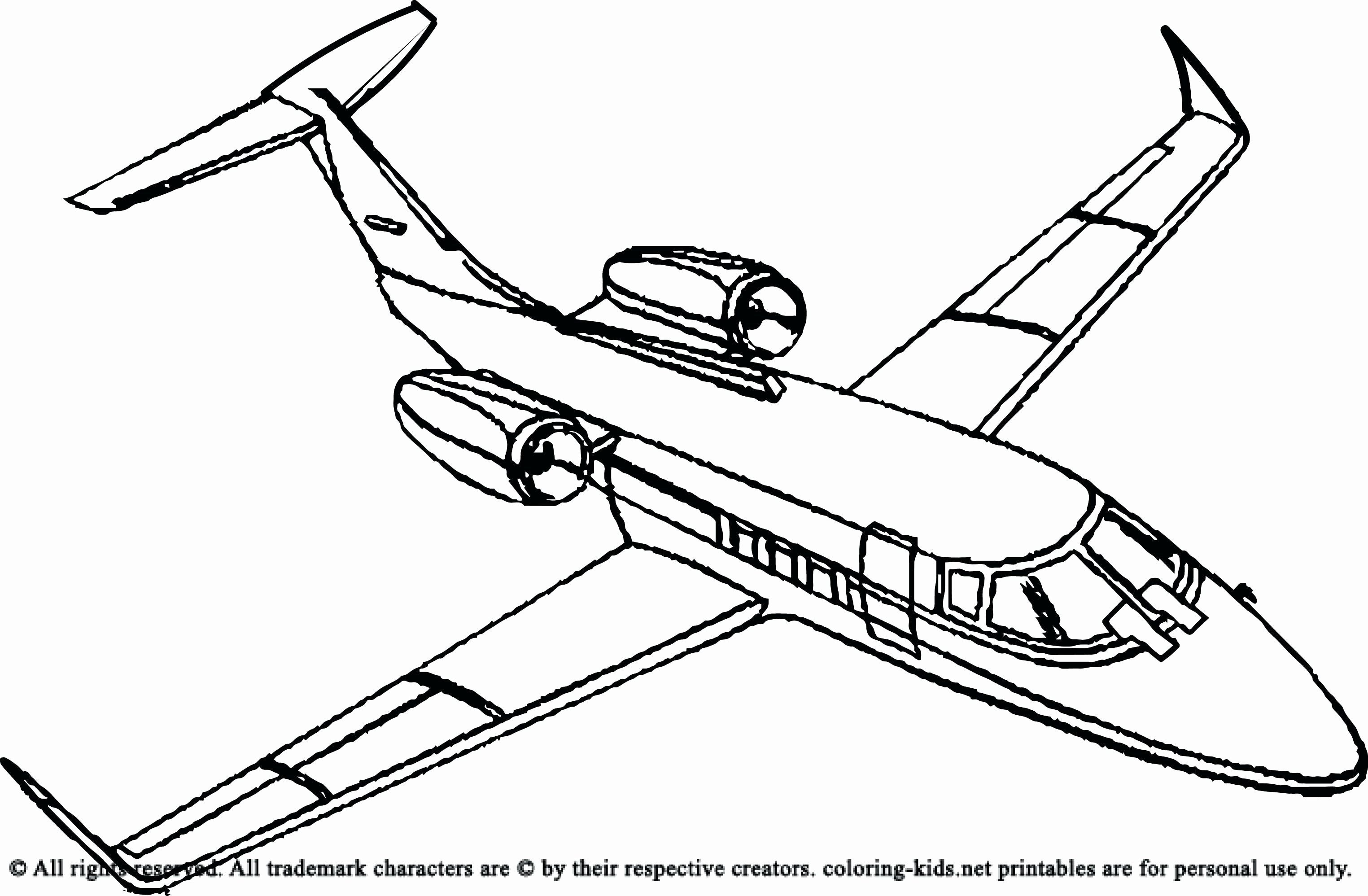 coloring book ~ Airplane Coloring Pages For Kids Book Astonishing ... | 1997x3049