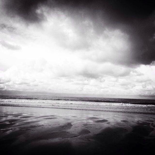 Mood- Desolate wanderings #dark #blackandwhite # ...