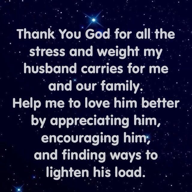 ede773fed41bcacb07368449f562a9d4jpg 640×640 pixels Me \ My Man - thank you for loving me letter