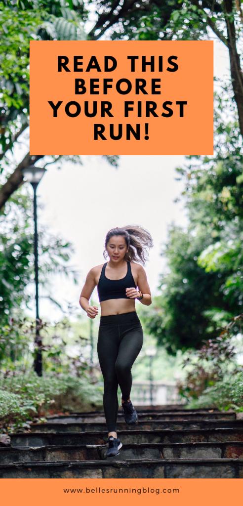 Photo of 31 Tips for Running Beginners