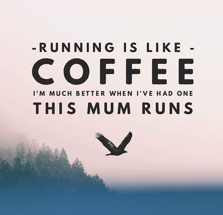 Running by Amanda | Running quotes, Running inspiration