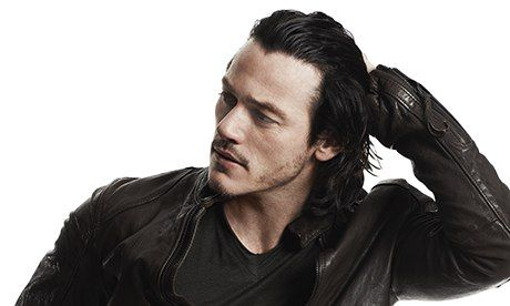 luke evans wdwluke evans instagram, luke evans gif, luke evans vk, luke evans photoshoot, luke evans hobbit, luke evans beauty and the beast, luke evans 2016, luke evans 2017, luke evans twitter, luke evans young, luke evans imdb, luke evans wiki, luke evans facebook, luke evans net, luke evans – the mob song, luke evans teeth, luke evans movies, luke evans gif tumblr, luke evans wdw, luke evans gif hunt