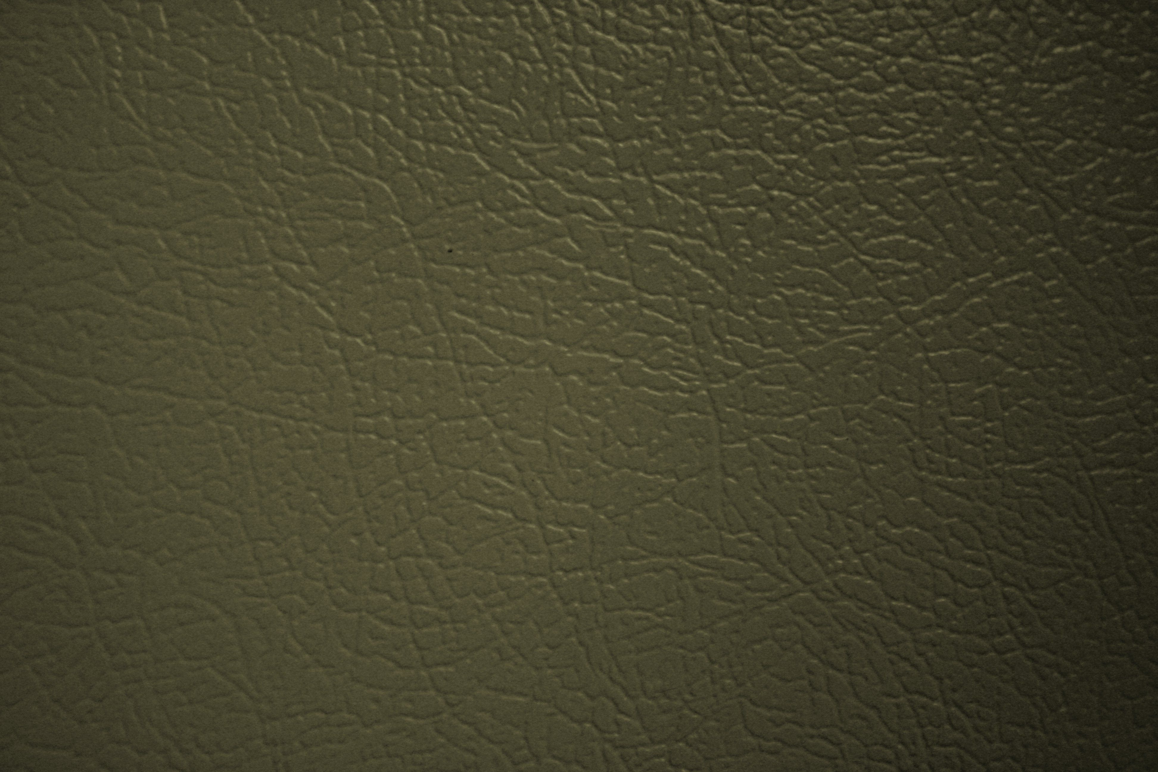 Leather Pictures Free Photographs Leather Texture Green Texture Free Photographs