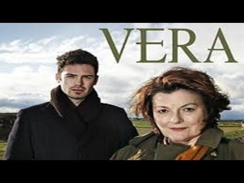 Vera Season 1 Episode 1 Full HD - YouTube | Agatha Christie