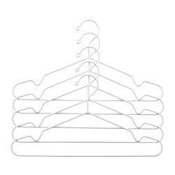 mobili accessori e decorazioni per l 39 arredamento della casa cabina armadio kleiderb gel. Black Bedroom Furniture Sets. Home Design Ideas