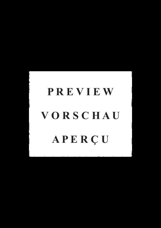I follow rivers (Klavier + Gesang) Lykke Li [PDF Noten] – Elke Rocholl