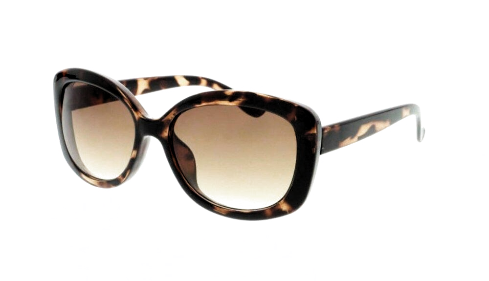 Pin On Sonnenbrille