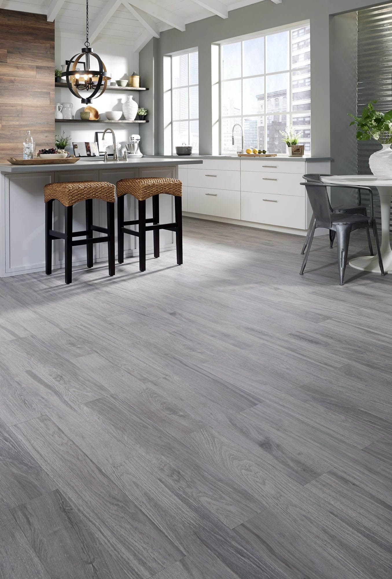 The Ultimate Guide To Kitchen Space Floor Covering Concepts And