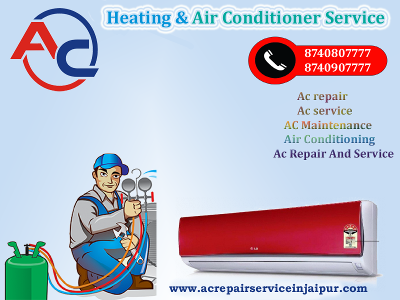 Pin by Ac Service in Jaipur on Ac Service in Jaipur Air