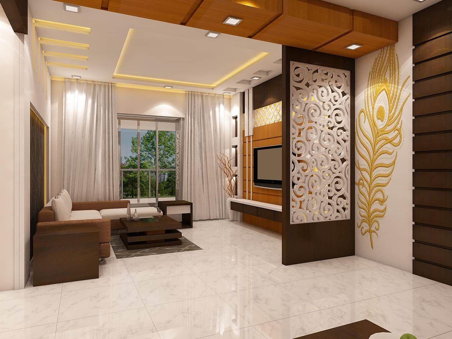 Best Newtown Project Modern By Creazione Interiors Modern In 400 x 300