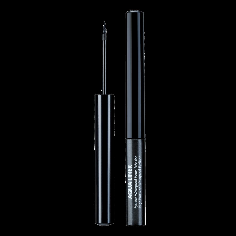 Aqua Liner Eyeliner MAKE UP FOR EVER Eyeliner, No