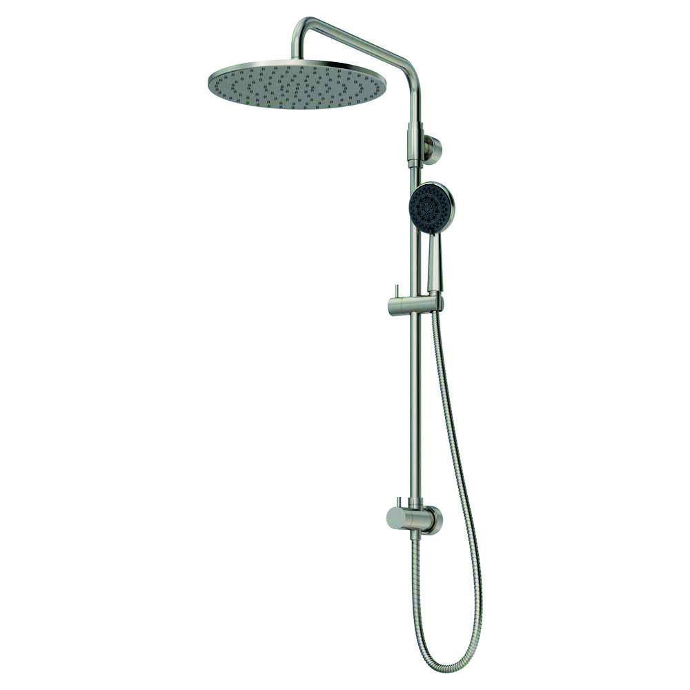 Wonderful Rain Shower Head Gallons Per Minute For Your Home Rain Shower Head Portable Shower Rain Shower