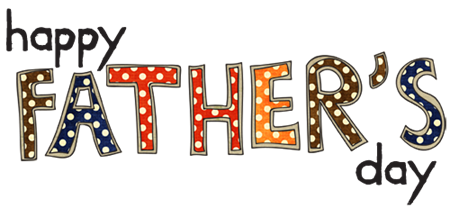 Fathers Day Png Happy Fathers Day Happy Fathers Day Images Happy Father