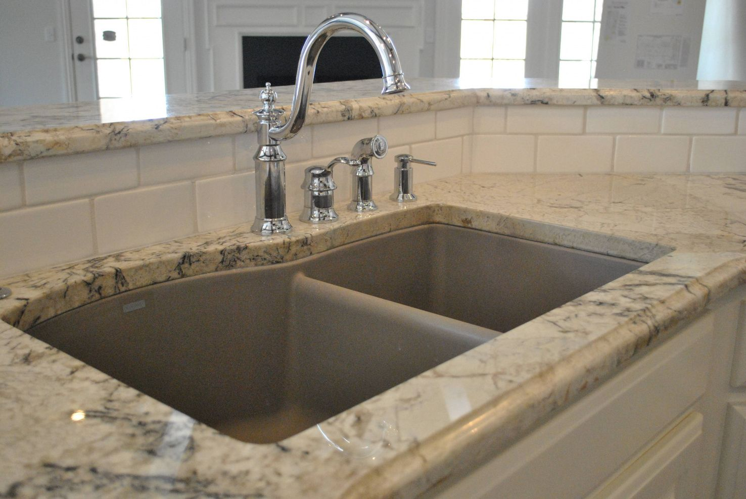 Charmant 20+ How Much Does It Cost To Get Granite Countertops Installed   Corner  Kitchen Cupboard