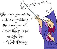 21 Best Inspirational Walt Disney Quotes with Images ...