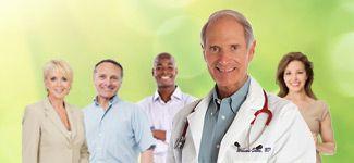 dr.sears-health-coach-course