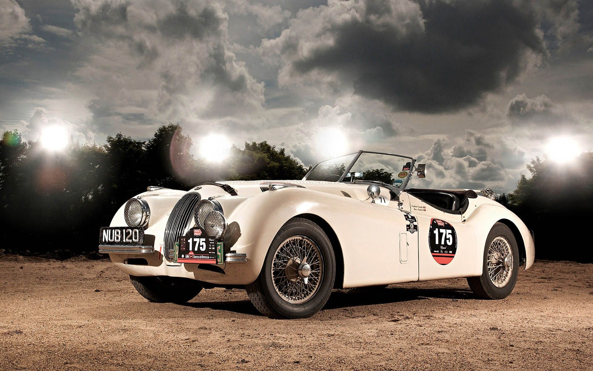 classic car wallpapers – 1680×1050 High Definition Wallpaper ...