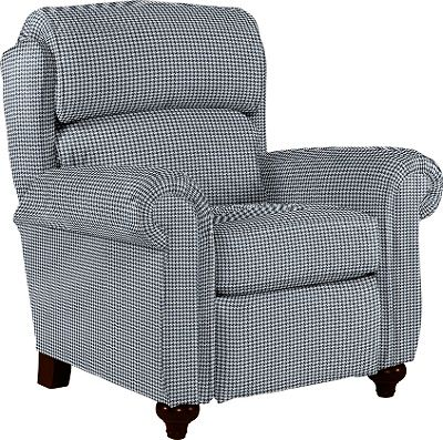 Bradley Recliner By Lazboy We Bought A Couple Of These