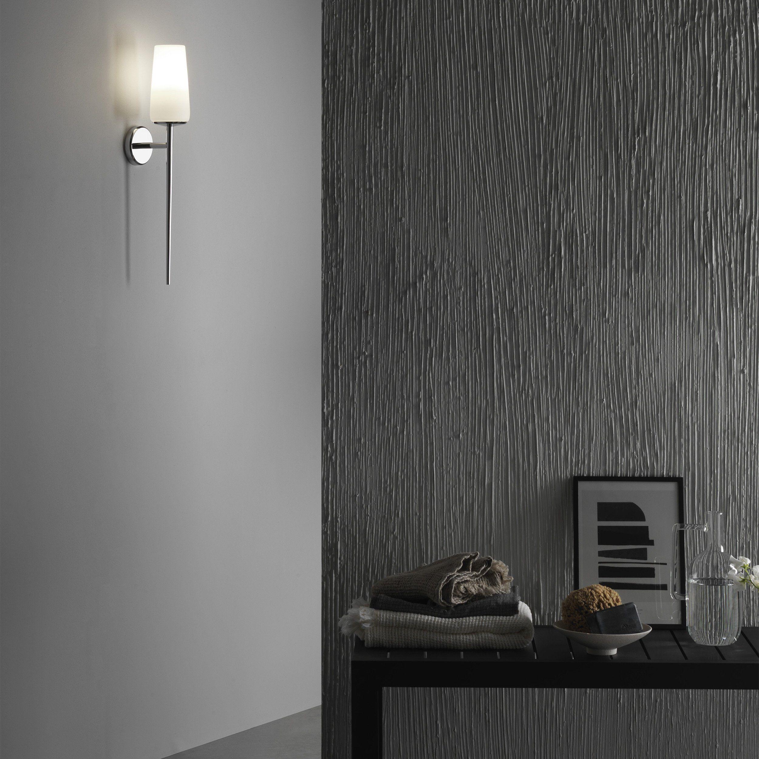Ampoule E27 42 55w Eco Halogene Eclairage Mural Eclairage Interieur Et Parement Mural