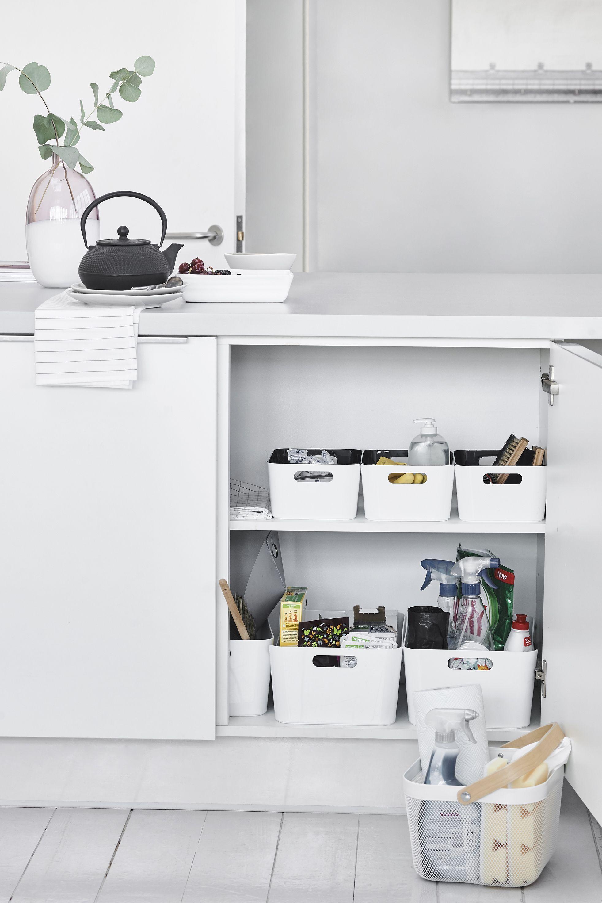 Ikea Kitchen Designs Photo Gallery Ikea Lagerung Wandregal Ikea Und Speicherideen