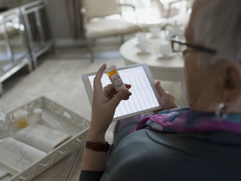 U.S. Cities Skeptical Of FDA Warnings Against Medicine
