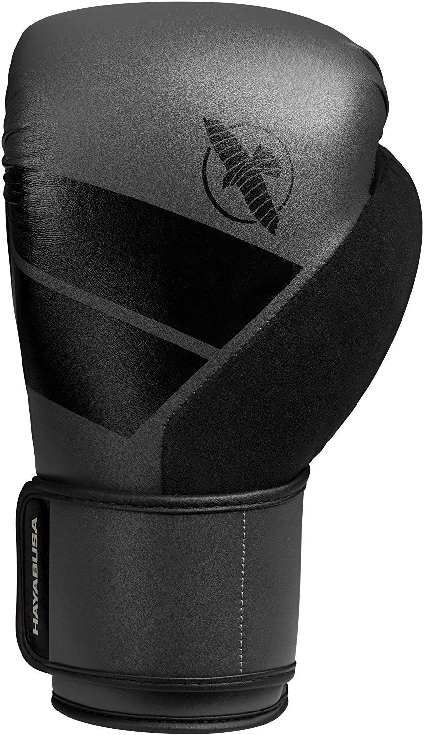 cddada393820b 2019的Amazon.com : Hayabusa Boxing S4 Training Gloves : Sports ...