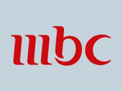 Pin By Mhh On Modern Cabin Vimeo Logo Company Logo Tech Company Logos