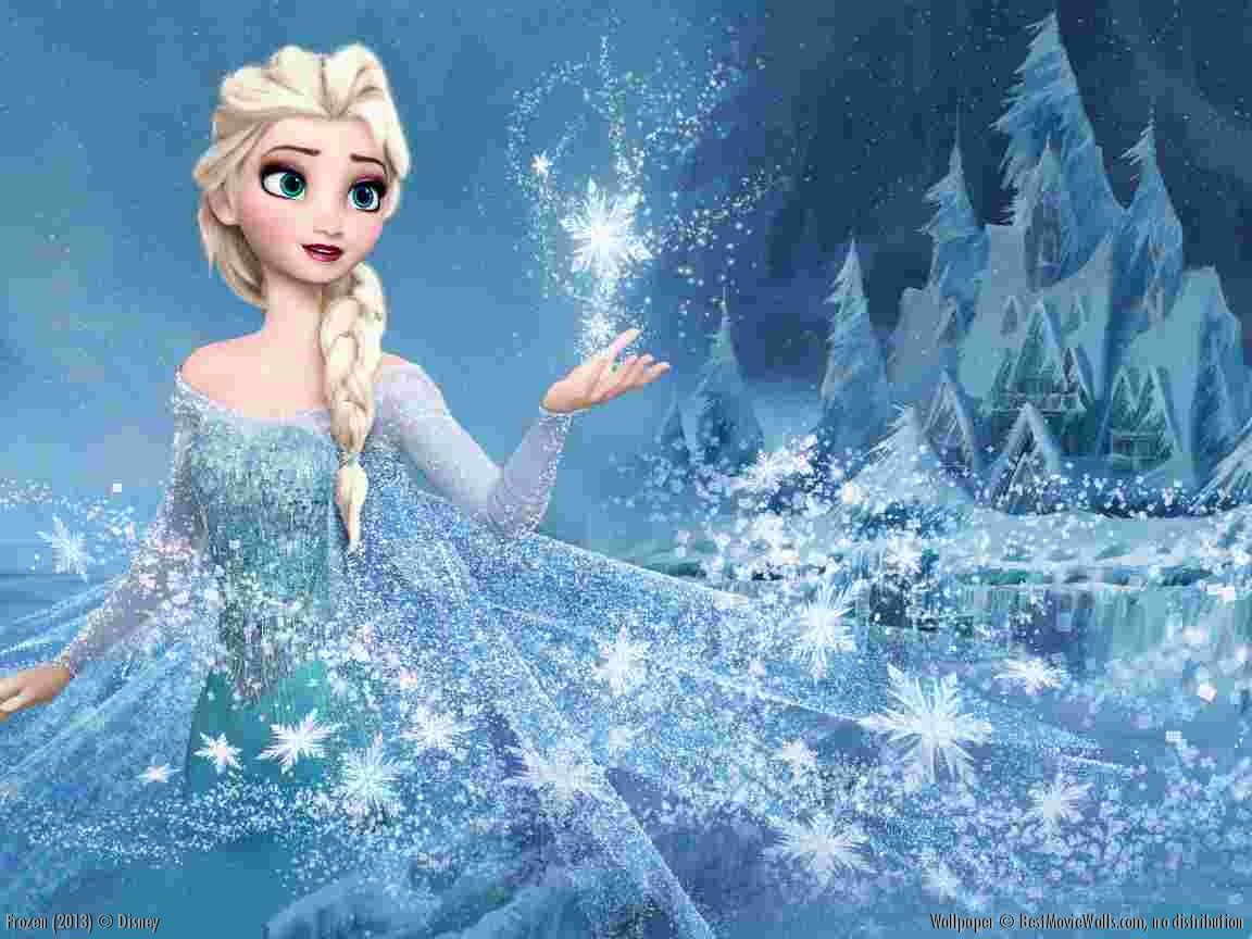 Frozen 34 Frozen Wallpaper Disney Frozen Elsa Art Frozen