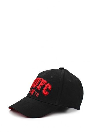 662a774d0 Baseball Hats, Gifts, Manchester, Places To Visit, Fashion, Baseball Caps,