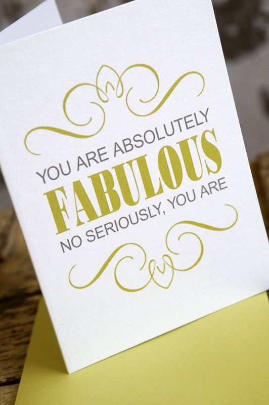 Thank You Cards For Clients Win I D Love To Make Some Smart Ass