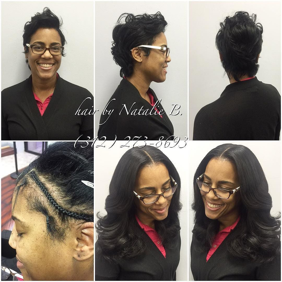 Taking Your Sew In To The Next Level Theelite Flawless Sew
