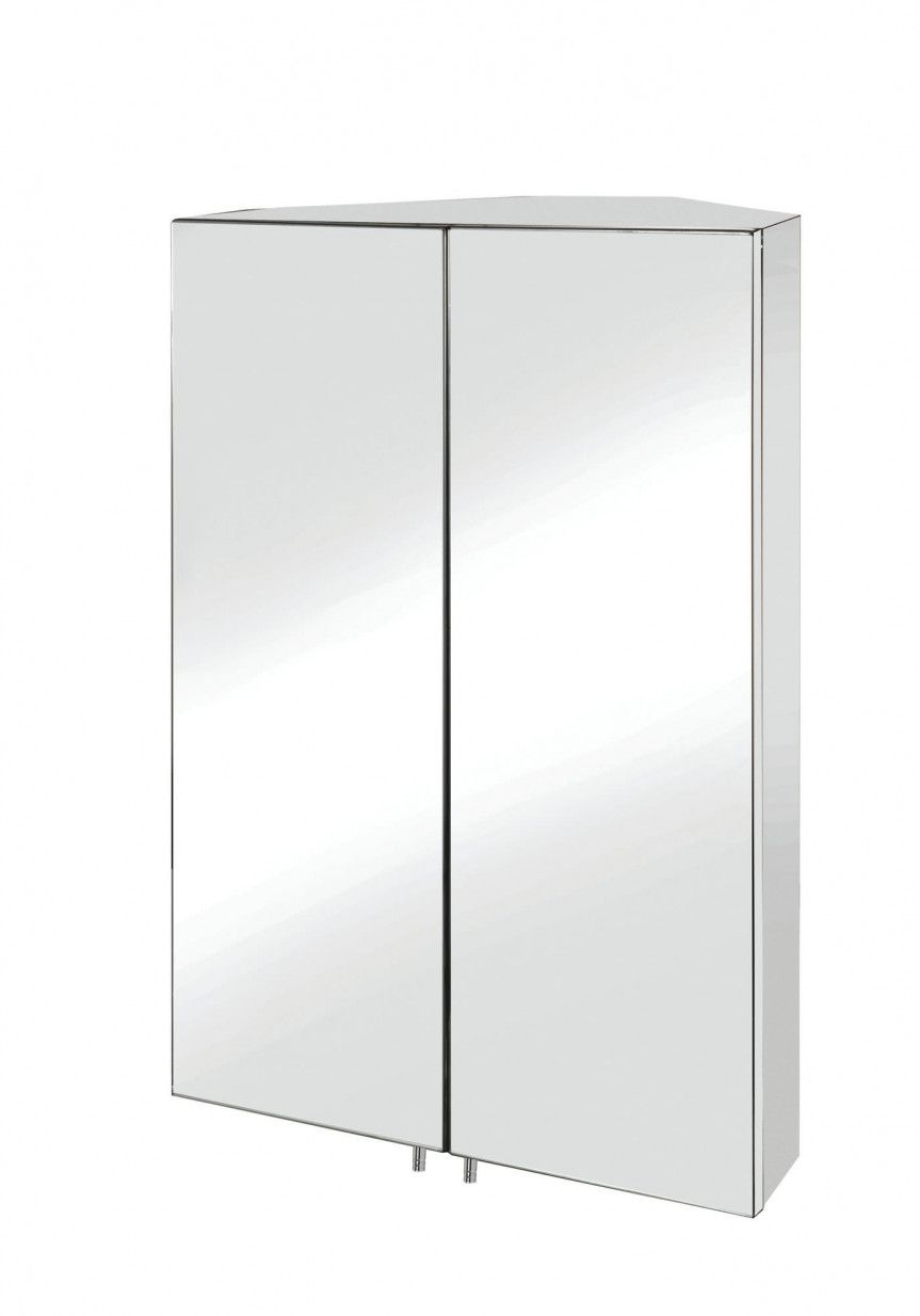 2018 Stainless Steel Corner Bathroom Cabinet Best Interior Paint Colors Check More At Http