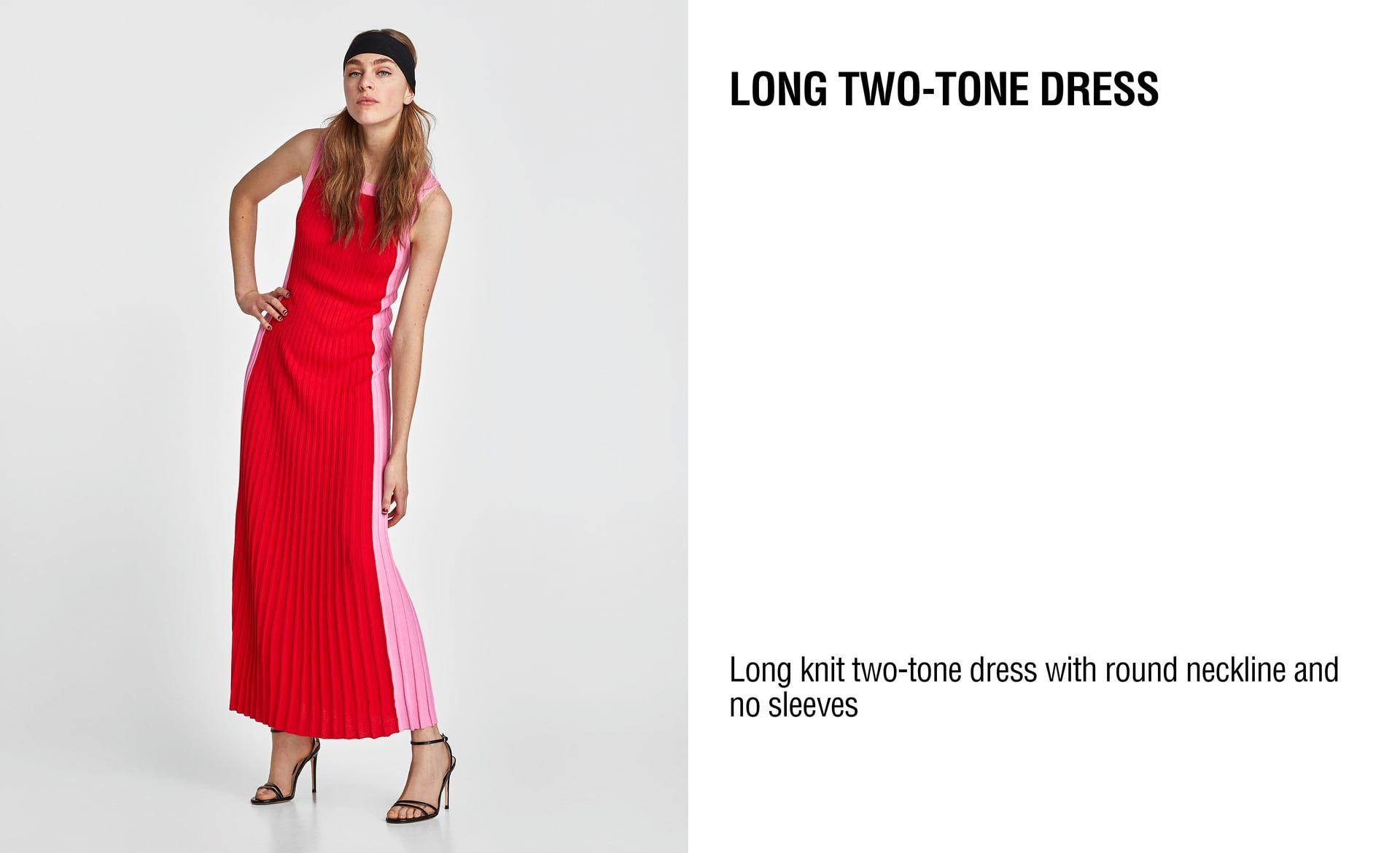Womenus dresses new collection online zara united states