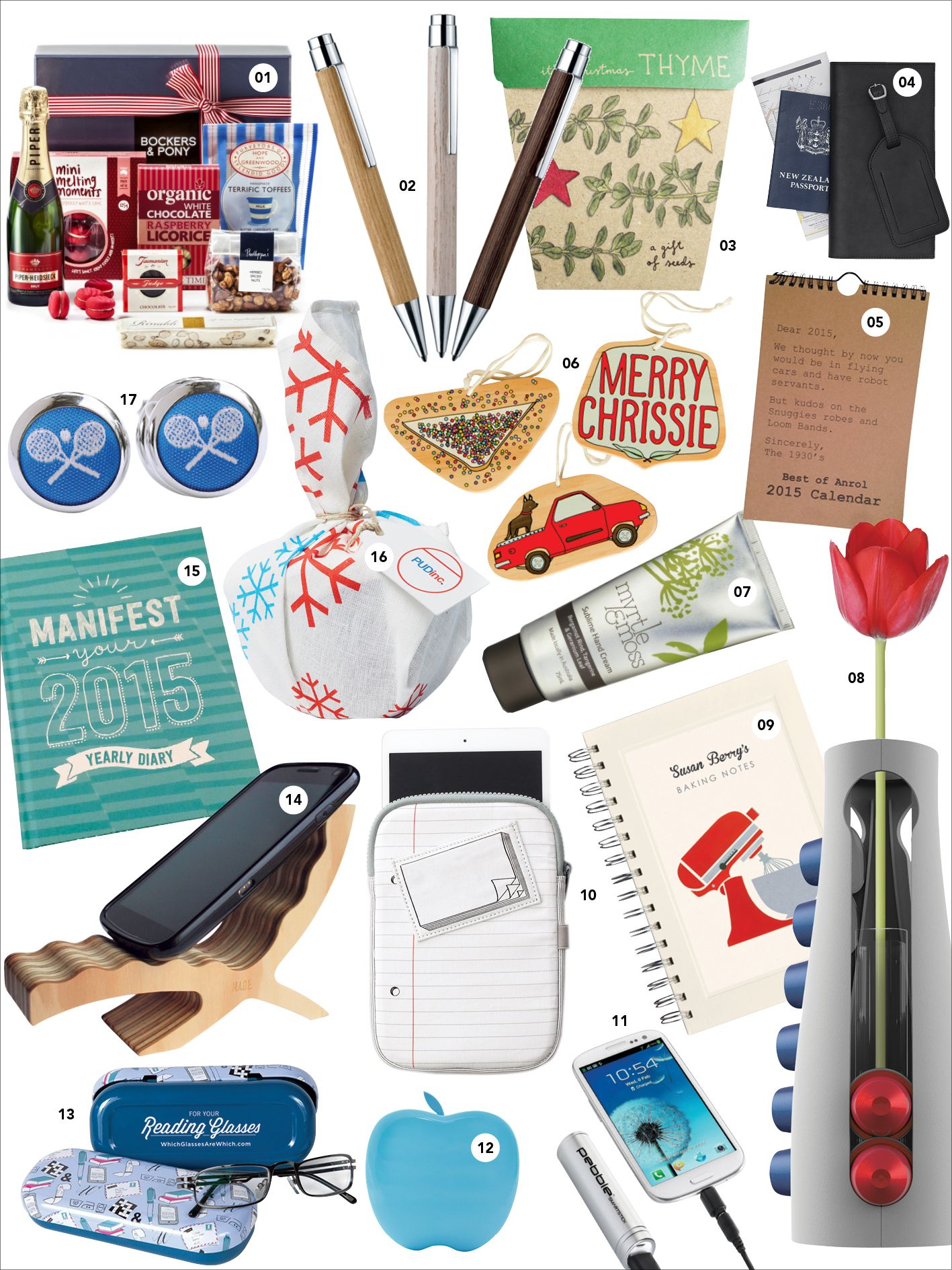 This Weeks √ 22+ Corporate Gifts Ideas for men and women | Business ...