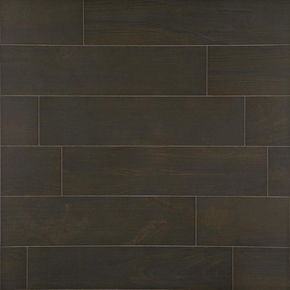Forest Park Tile By Floorcraft From Flooring America Flooring