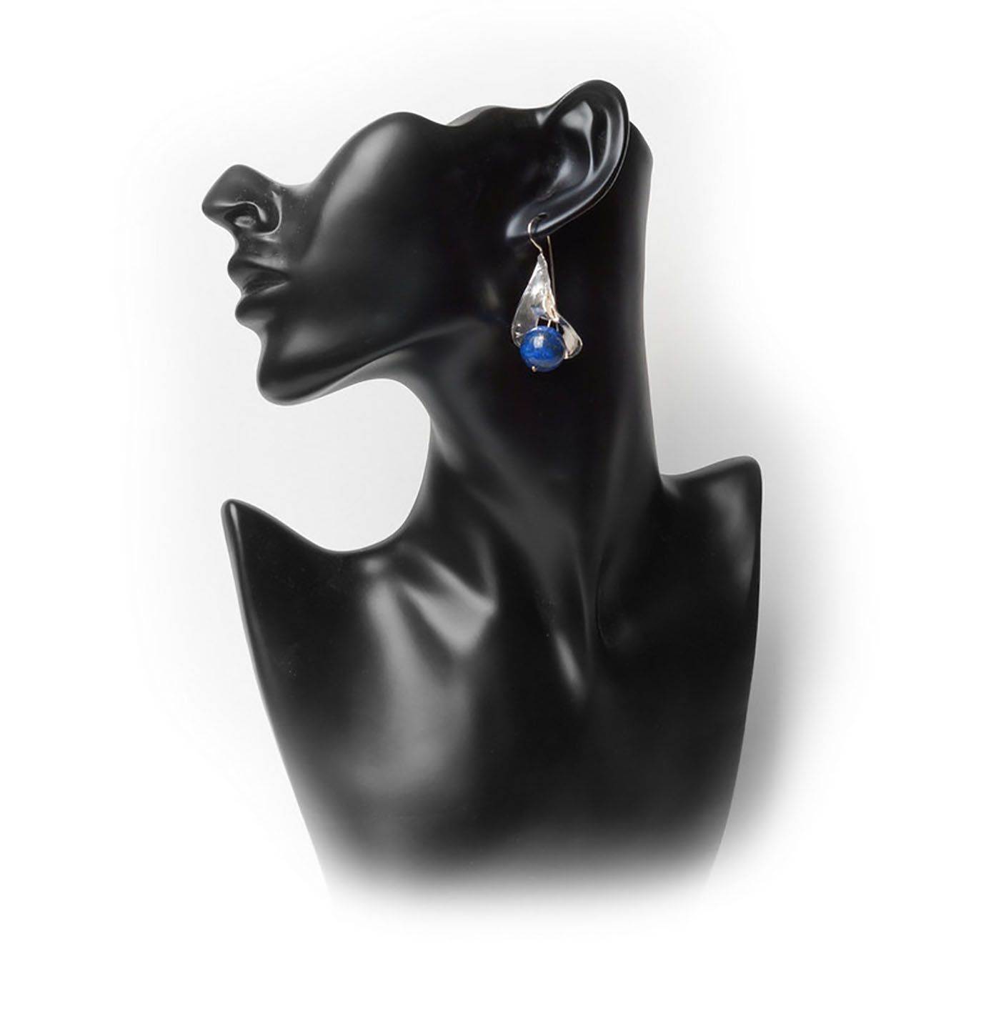 "Zilver: Collectie ""Blue Earth"""