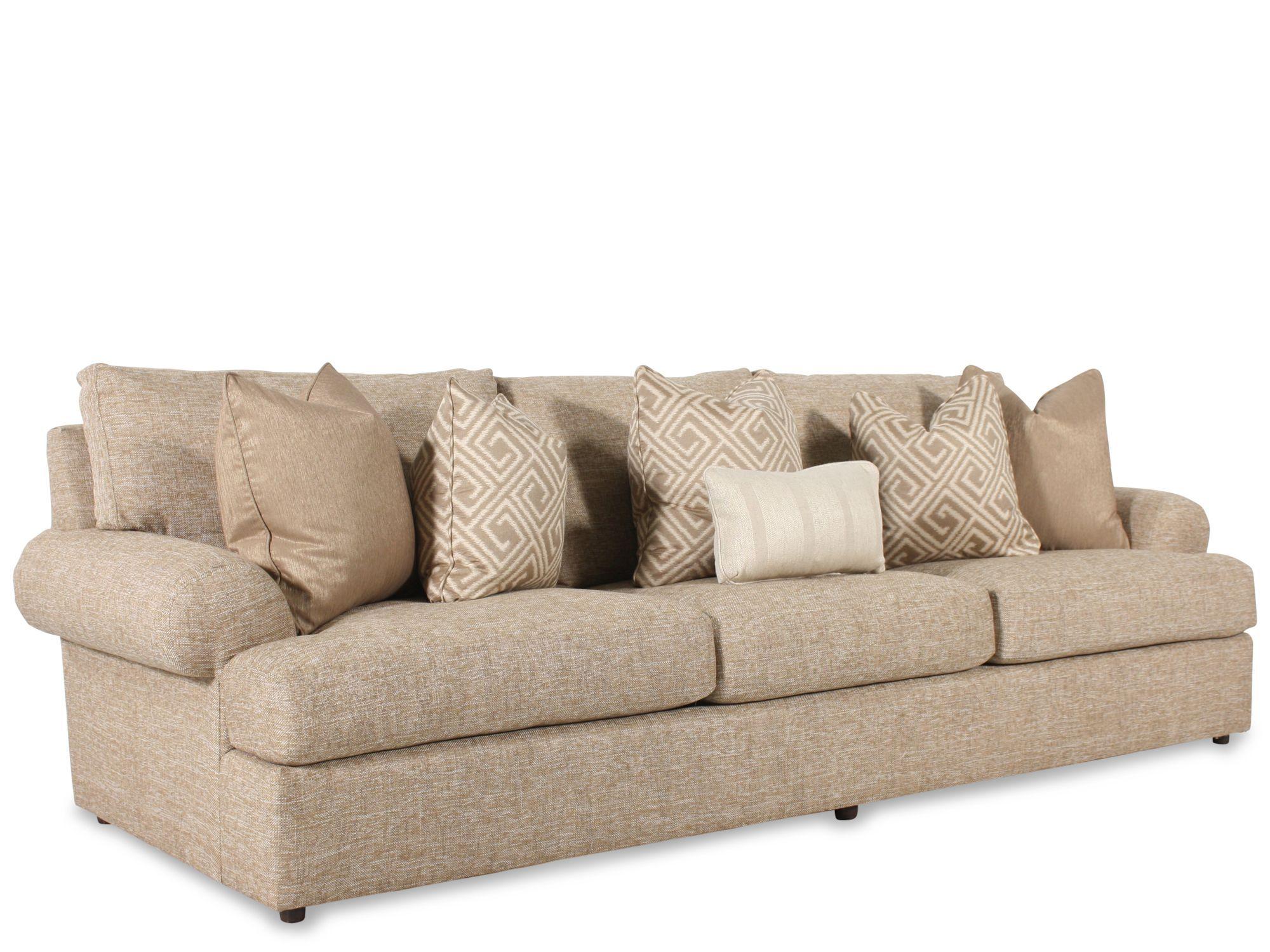 Marvelous Bernhardt Andrew Sofa Interior Elements Sofa Living Interior Design Ideas Clesiryabchikinfo