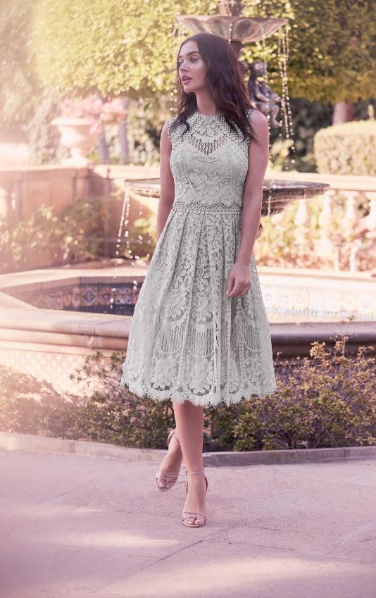VIP Bridal Prom Dresses