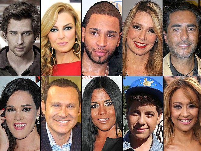 http://www.telenovelasyestrellas.com/2013/03/50-mas-bellos-2013-people-en-espanol.html People enespañol pregunta: ¿Quién de ellos merece estar en Los 50 más bellosde 2013?