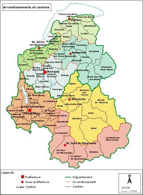 Cartina Savoia Francia.Esecuzioni Capitali In Savoia Introduzione Piemonteis