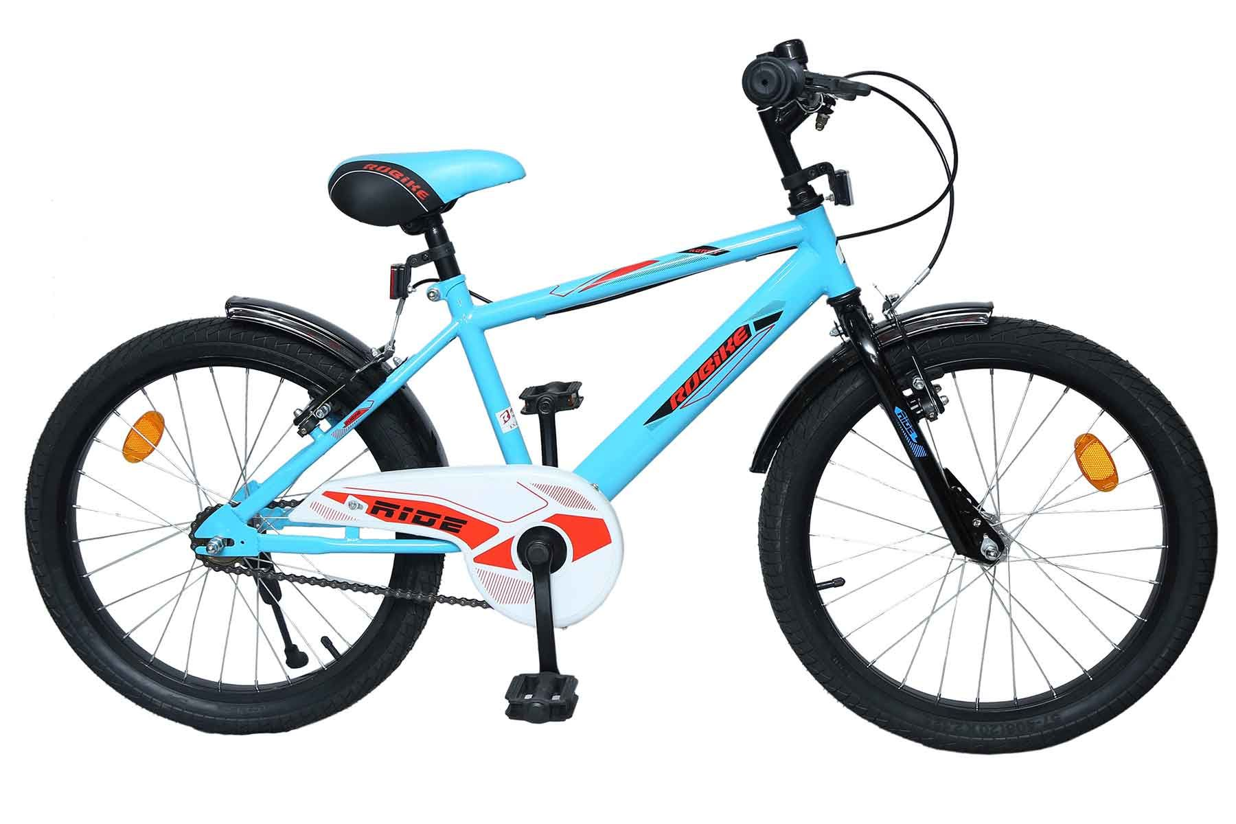 Eastman Bikes Youth Bikes Manufactures And Suppliers In India