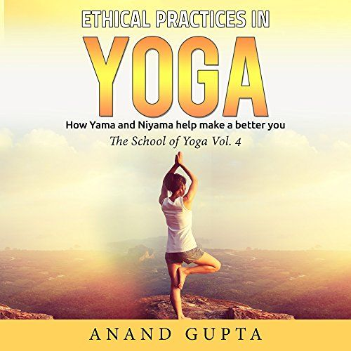 Ethical Practices In Yoga How Yama And Niyama Help Make A Better
