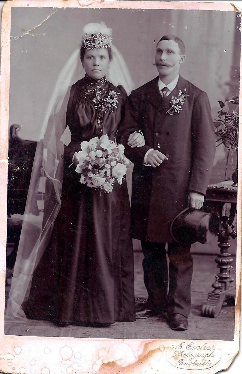 Mistery couple vintage bridal gowns and clothing vintage gowns in