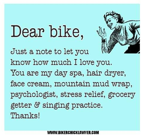 #biker #HarleyDavisdon #bikerchick WWW.BIKERCHICKLAWYER.COM