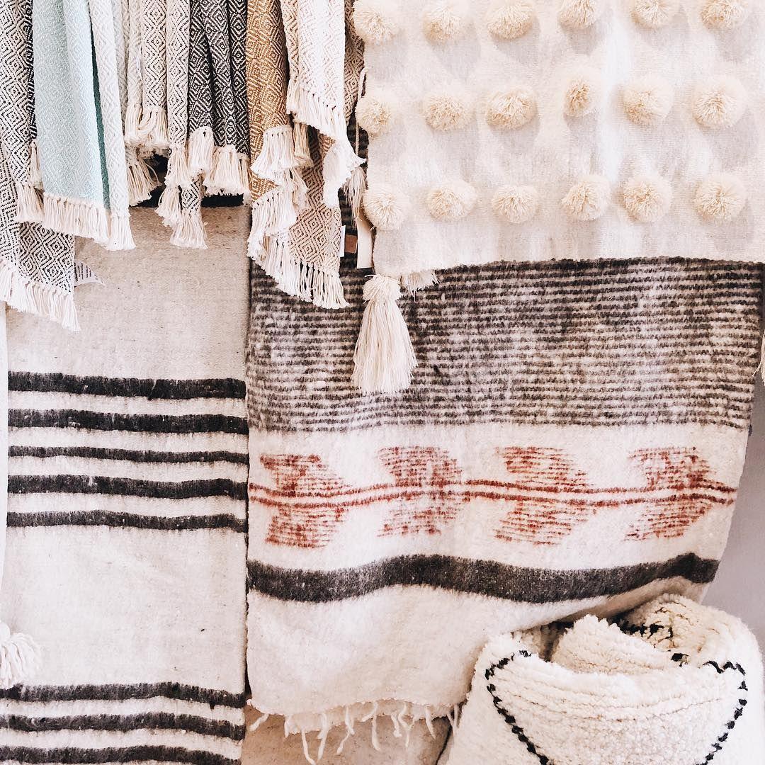 Valiente goods co on instagram ucfavorite new corner of the shop