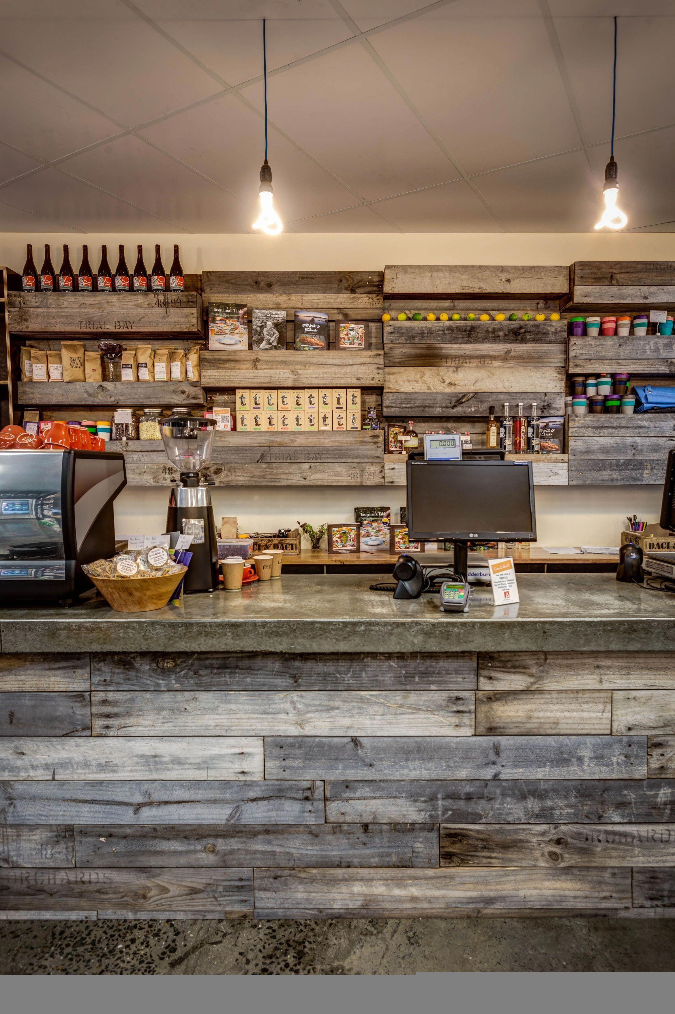 Home Decoration Accessories Ltd | Coffee shop decor ...